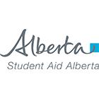 Student Aid Alberta