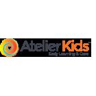 Atelier Kids