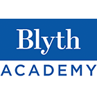 Blyth Academy