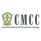 Canadian Memorial Chiropractic College