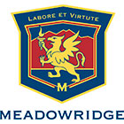 Meadowridge School
