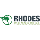 Rhodes Wellness College