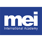 mei International Academy