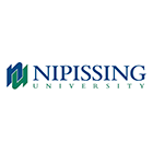Nipissing University
