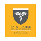 Saint James School of Medicine – Anguilla