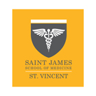 Saint James School of Medicine – St. Vincent
