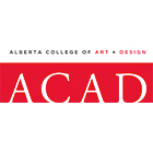 Alberta College of Art + Design